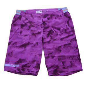 Adidas Terrex Endless Mountain Bermuda Shorts